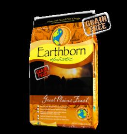 Earthborn Earthborn Great Plains Feast