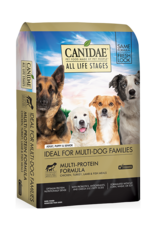 Canidae Canidae All Life Stages 44lbs