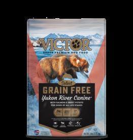 Victor Victor Yukon River 30#