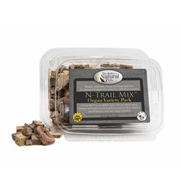 Dr. Jodies Natural Pets Dr Jodies  NTrail Mix