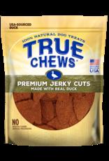 True Chews True Chews Duck Jerky 12 oz