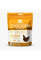 Open Farm Open Farm Dehydrated Chicken Treat