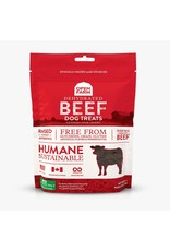 Open Farm Open Farm Dehydrated Beef Treat