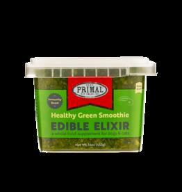 Primal Primal Elixir Healthy Green Smoothie
