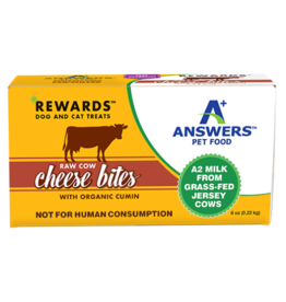 Answers Answers Raw Cow Cheese Bites Cumin