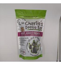 Charlies Doggie Bag Charlies Doggie Bag Beef Jerky