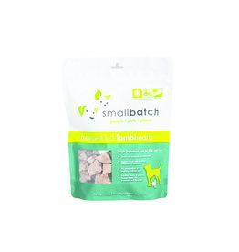 Small Batch Smallbatch FD Lamb Hearts