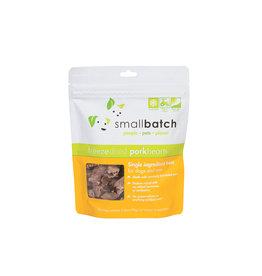 Small Batch SmallBatch  FD Pork Hearts