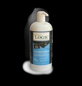 Natures Logic Natures Logic Sardine Oil