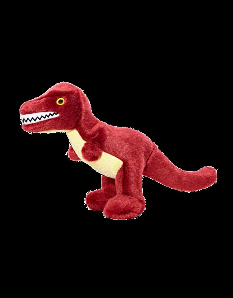 Fluff & Tuff Tiny T-Rex