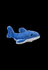 Fluff & Tuff Baby Bruce Shark