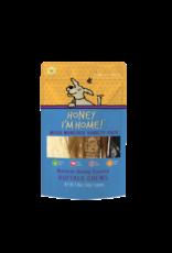 Honey Im Home Honey I'm Home Mega Muncher Variety Pack