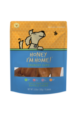 Honey Im Home Honey Im Home Crunchy Ears 10 Count