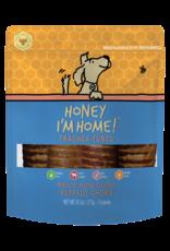 Honey Im Home Honey Im Home Trachea Tubes 5 Count