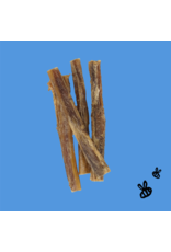 "Honey Im Home Honey Im Home Bully Sticks 6"" 6 Count"