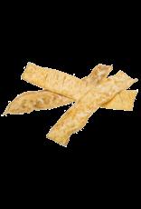 Redbarn Redbarn Bully Slices French Toast
