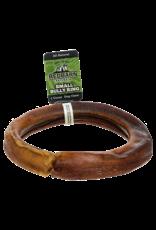 Redbarn Redbarn Bully Ring