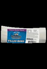 Redbarn Redbarn Peanut Butter Filled Bone