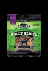 Redbarn Redbarn Bully Slices Peanut Butter