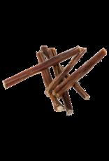Redbarn Redbarn Steer Stick 7