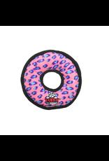 Tuffy Junior Ring Pink