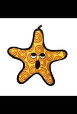 Tuffy Starfish