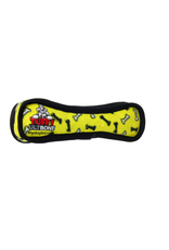 Tuffy Bone Yellow