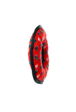 Tuffy Ultimate Ring Red