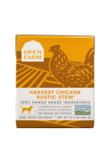 Open Farm Open Farm Chicken Stew 12oz