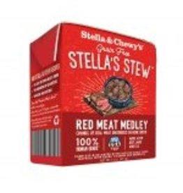 Stella & Chewys Stella & Chewys Red Meat Stew 11oz