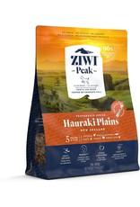Ziwi Peak Ziwi Provenance Hauraki Plains Air Dried
