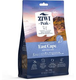 Ziwi Peak Ziwi Provenance East Cape Air Dried