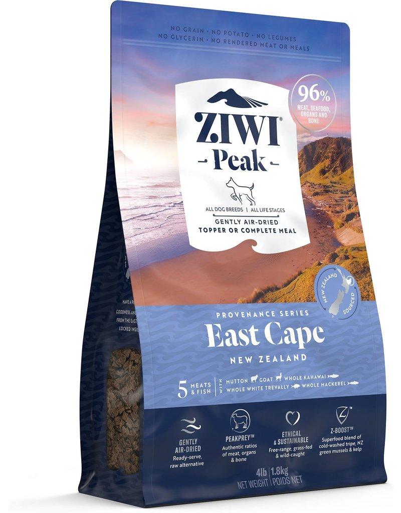Ziwi Peak Ziwi Peak East Cape Air Dried