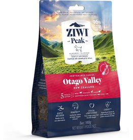 Ziwi Peak Ziwi Provenance Otago Valley Air Dried