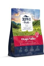 Ziwi Peak Ziwi Provenance Otago Valley Air Dried