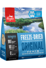 Orijen Orijen Original Freeze Dried