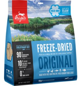 Orijen Orijen Original Freeze Dried