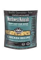 Northwest Naturals Northwest Naturals Freeze Dried Chicken 12oz