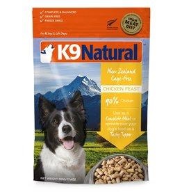 K9 Natural K9 Natural Chicken Feast 1.1lb