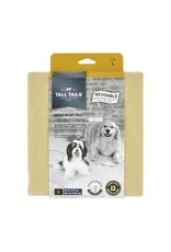 Tall Tails Tall Tails WaterProof Pad 33x21