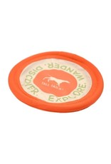 Tall Tails Tall Tails Flying Disc 10""