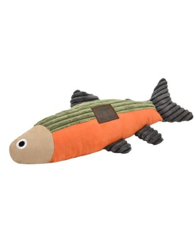 Tall Tails Tall Tails Plush Fish Large