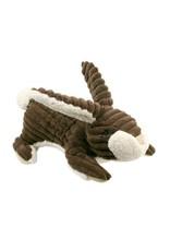 Tall Tails Tall Tails Plush Rabbit Medium