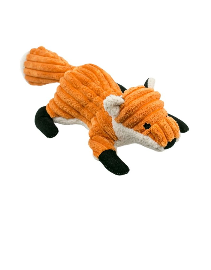 Tall Tails Tall Tails Plush Fox Large