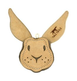 Tall Tails Tall Tails Leather Scrappy Rabbit