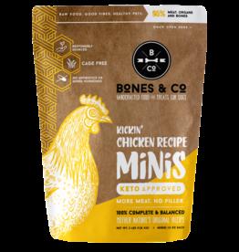 Bones & Co Bones & Co Chicken