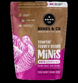 Bones & Co Bones & Co Turkey