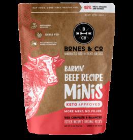 Bones & Co Bones & Co Beef
