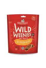 Stella & Chewys Stella & Chewy's Wild Weenies Chicken