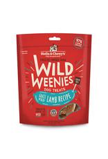 Stella & Chewys Stella & Chewys Wild Weenies Lamb 3.25oz